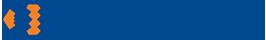 Grand Rapids Ophthalmology Logo