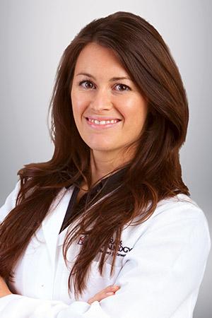 Angela Huizenga