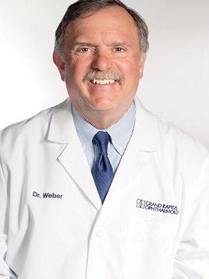 Scott Weber, MD