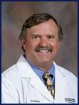 Scott Weber MD