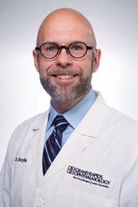 Michael-Boyle-MD