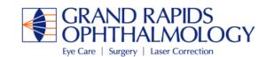 Grand Rapids Ophthalmology