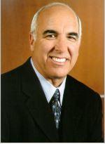 Roger J. Valine