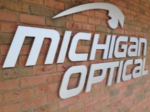 Michigan Optical