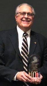 Gregory Patera, OD