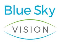 Blue Sky Vision