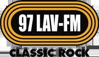 97-lav-fm