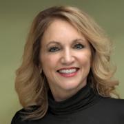 MichelleMcKormickWLAV