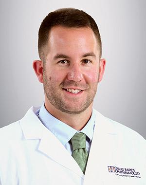 Dr. Andrew Wilke