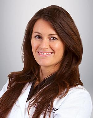 Dr. Angela Huizenga