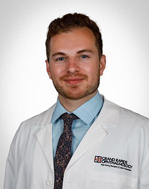 Dr. Glen Meador