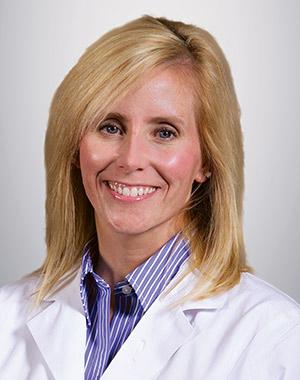 Dr. Monica Fenton
