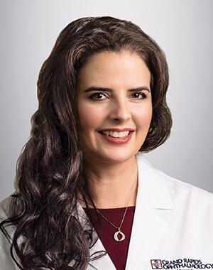 Dr. Leslie Norris