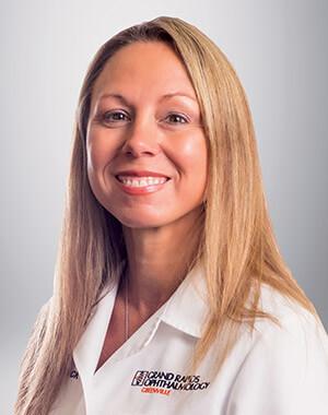 Dr. Rachel Hollenbeck