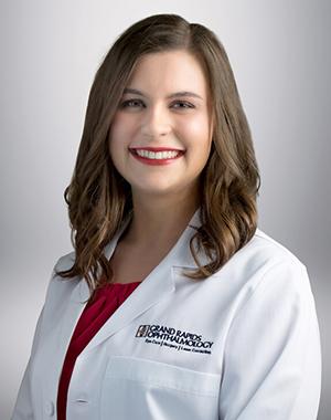 Dr. Margaret Baumgartner